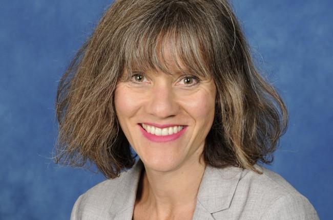 Emma Lippiett
